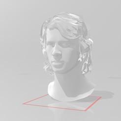 Download 3D printer model Star Wars Head Bundle 2 - Anakin, EwokSquad183