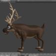 Télécharger plan imprimante 3D gatuit Sven, tomasmajchrovic