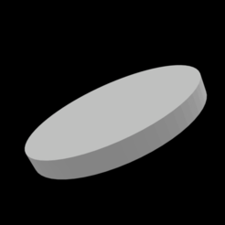 Capture d'écran 2020-09-01 à 15.02.23.png Télécharger fichier STL gratuit jeton de caddie • Modèle à imprimer en 3D, UR_EXPERIENCE