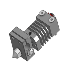 2019-12-26_14_48_57-micro_swiss_hotend___micro_swiss_hotend.png Télécharger fichier STL gratuit micro swiss hotend • Design pour imprimante 3D, dj_denzo