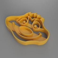 Untitled_2020-Aug-20_08-48-23PM-000_CustomizedView24805536121.jpg Télécharger fichier STL L'emporte-pièce du Roi Lion • Objet pour imprimante 3D, nicolasodde