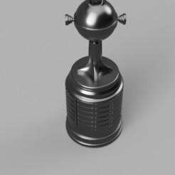 copa_libertadores_2020-Dec-07_09-21-48PM-000_CustomizedView7121027054_jpg.jpg Download free STL file keychain cup liberators • 3D print object, javiercornejoniederle