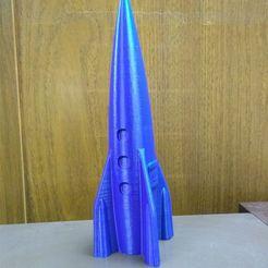IMG_20201008_103411443_baja.jpg Download STL file ROCKET SHIP • 3D printer object, Adrian3D2020