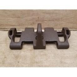 20180929_200355-228x228.jpg Download STL file Panzer IV: Track pads type 4 • 3D printable design, steve_sp78