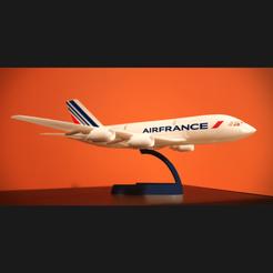 avion-1.png Download STL file Airbus 380 • 3D printer model, carocadelago2