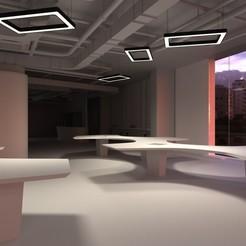 Télécharger fichier STL gratuit NOVA • Design pour impression 3D, art_n_tech