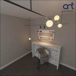 Télécharger modèle 3D gratuit PRODUIT 4, art_n_tech