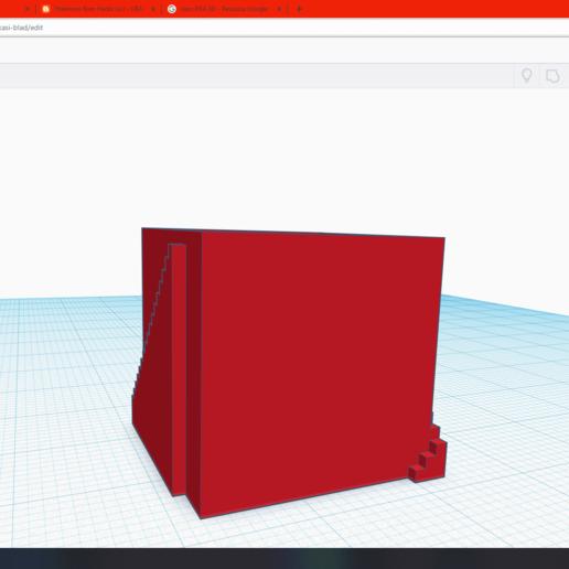 Download 3D printer designs Vase, AntonioSBLCastro