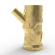 untitled.276.png Télécharger fichier STL gratuit Bong weed • Plan à imprimer en 3D, Gabriel9526