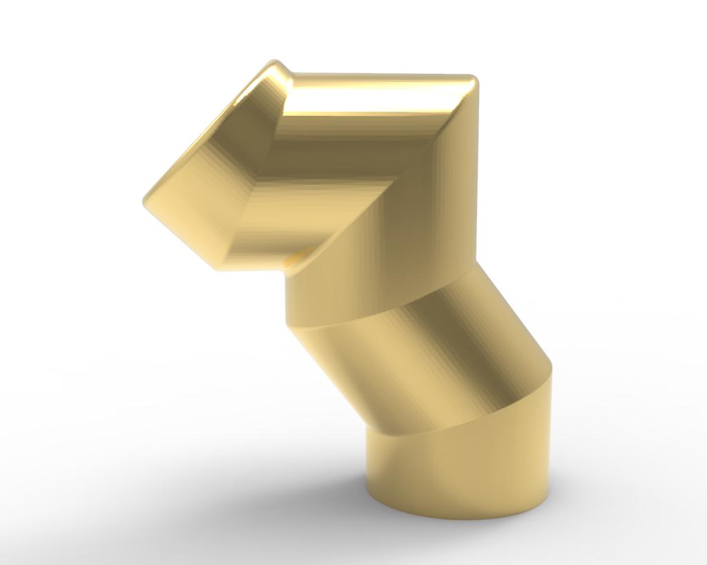 untitled.277.png Télécharger fichier STL gratuit Bong weed • Plan à imprimer en 3D, Gabriel9526