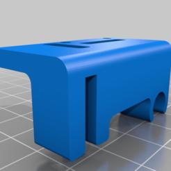 z_axis_endstop1v2.png Télécharger fichier STL gratuit Butée de l'axe Z de P3Steel • Plan pour imprimante 3D, albayrak