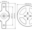Télécharger objet 3D gratuit Manivelle de jouet, retorte_labs