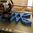 Download STL file Dino Grabber [Grabbosaurus] • Object to 3D print, retorte_labs