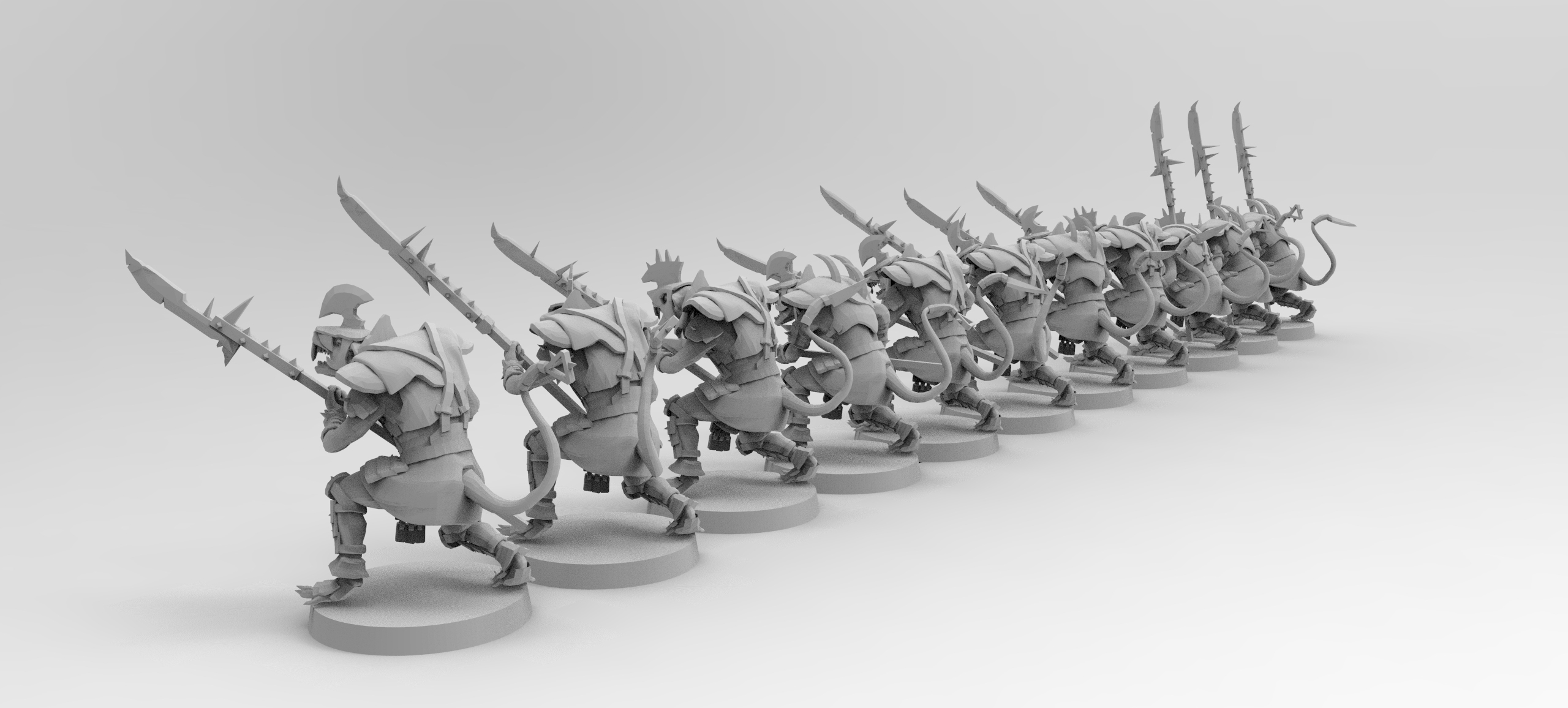 untitled.503.jpg Download free 3MF file Typhoon-Rodents • 3D printable template, EmanG