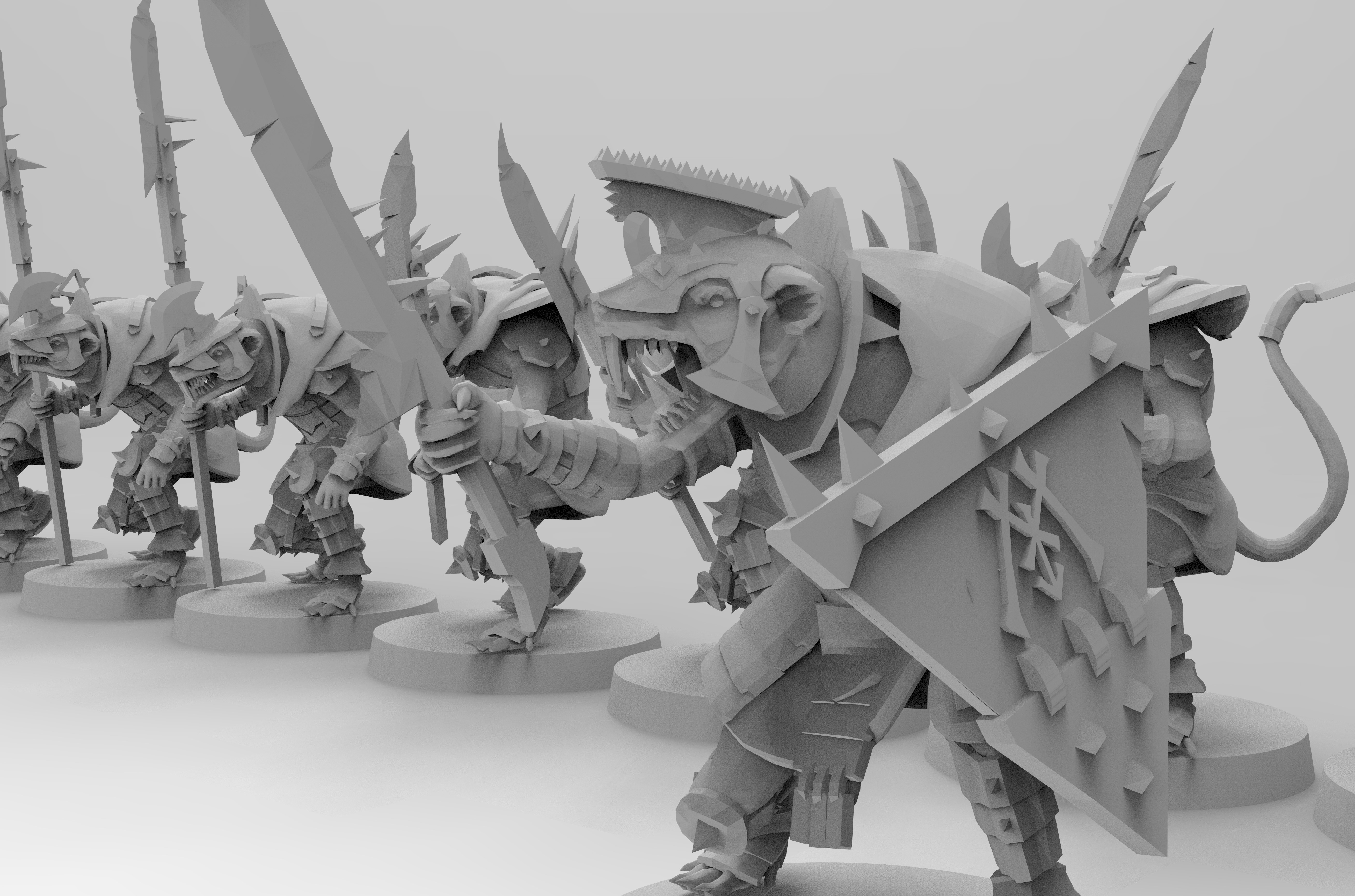 untitled.517 (2).jpg Download free 3MF file Typhoon-Rodents • 3D printable template, EmanG