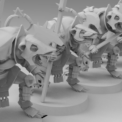 untitled.507 (2).jpg Download free 3MF file Typhoon-Rodents • 3D printable template, EmanG