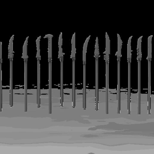 untitled.1007.png Download free 3MF file Gangsta Rats • 3D printer template, EmanG