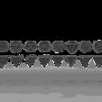 untitled.1006.png Download free 3MF file Gangsta Rats • 3D printer template, EmanG