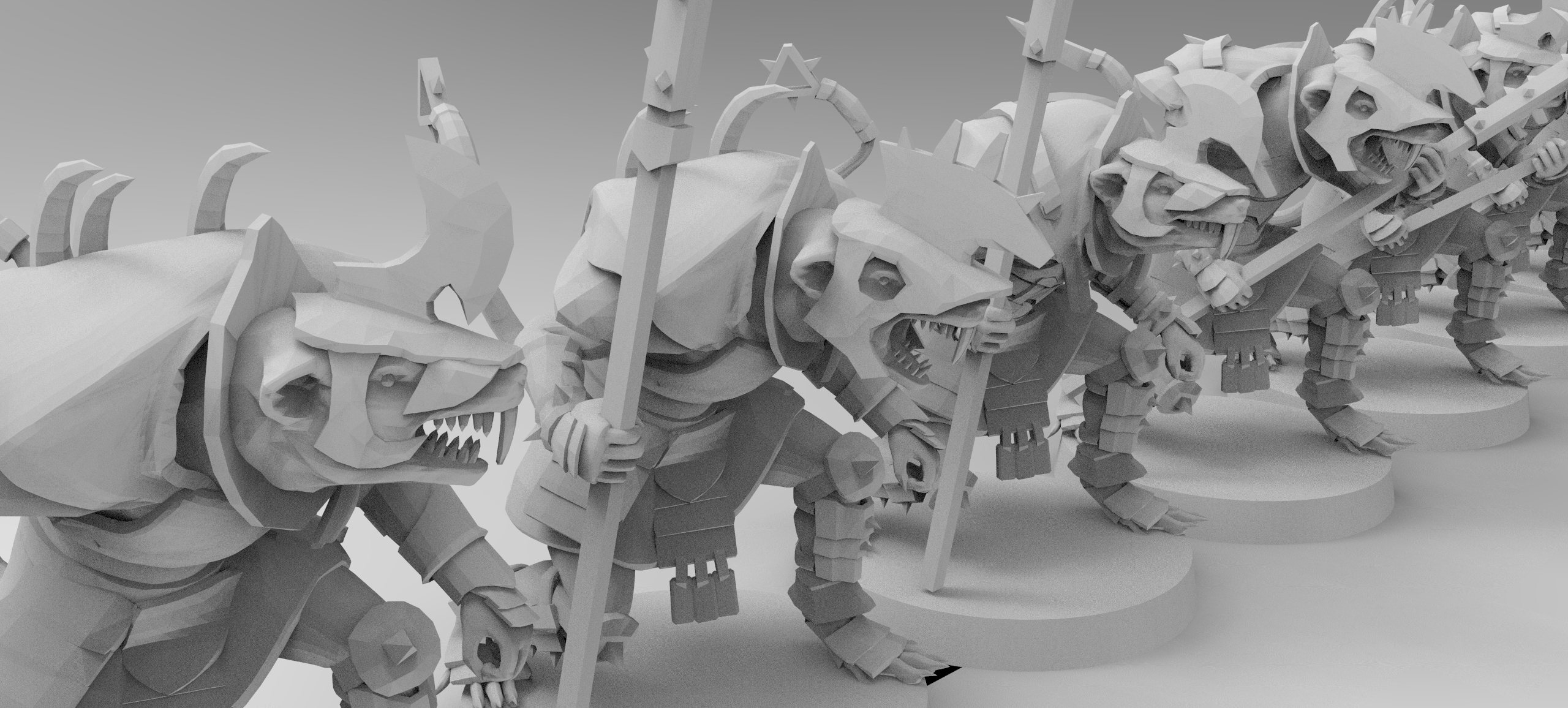 untitled.507.jpg Download free 3MF file Typhoon-Rodents • 3D printable template, EmanG