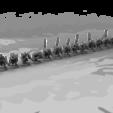 untitled.994.png Download free 3MF file Gangsta Rats • 3D printer template, EmanG
