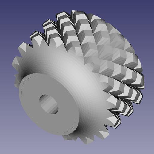 PHOTO 1.png Download STL file Adjustable phone holder • 3D printable model, mathildeccfo