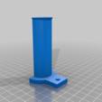 7528a5d1123a92fb3d5be318a6ce3967.png Download free STL file Spool holder • 3D print object, ArtesDNet