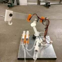 IMG_20181107_134828.jpg Download free STL file School project - Crane • 3D print design, frodehegerland