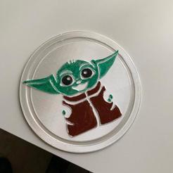 Télécharger fichier imprimante 3D hookah STAR WARS, asierneiraa