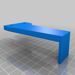 Download free 3D printer designs Pieds pour cnc or other / Legs CNC or other, egalistel