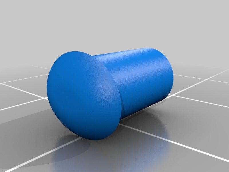 20b5483d77aa2bedcdbfdaafed487892.png Télécharger fichier STL gratuit Eyes for T-800 with Led • Design à imprimer en 3D, egalistel