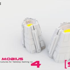 furnace_SG13_ps.png Download STL file Furnace • 3D printable design, projectmobius