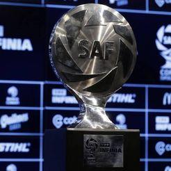 copa_superliga_crop1576521397167.jpg_423682103.jpg Download STL file Super League Cup - Argenitna • 3D printing template, tallerteve