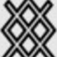 4f7e04d40f61b059a27fbd2f52cfef3c.png Télécharger fichier SCAD gratuit Gungnir - Gar Rune • Plan à imprimer en 3D, terraprint