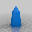 f4b7e9fd1a27ed07962f297530cd99b6.png Download free SCAD file Hnefatafl Board Game Set • 3D printing design, terraprint