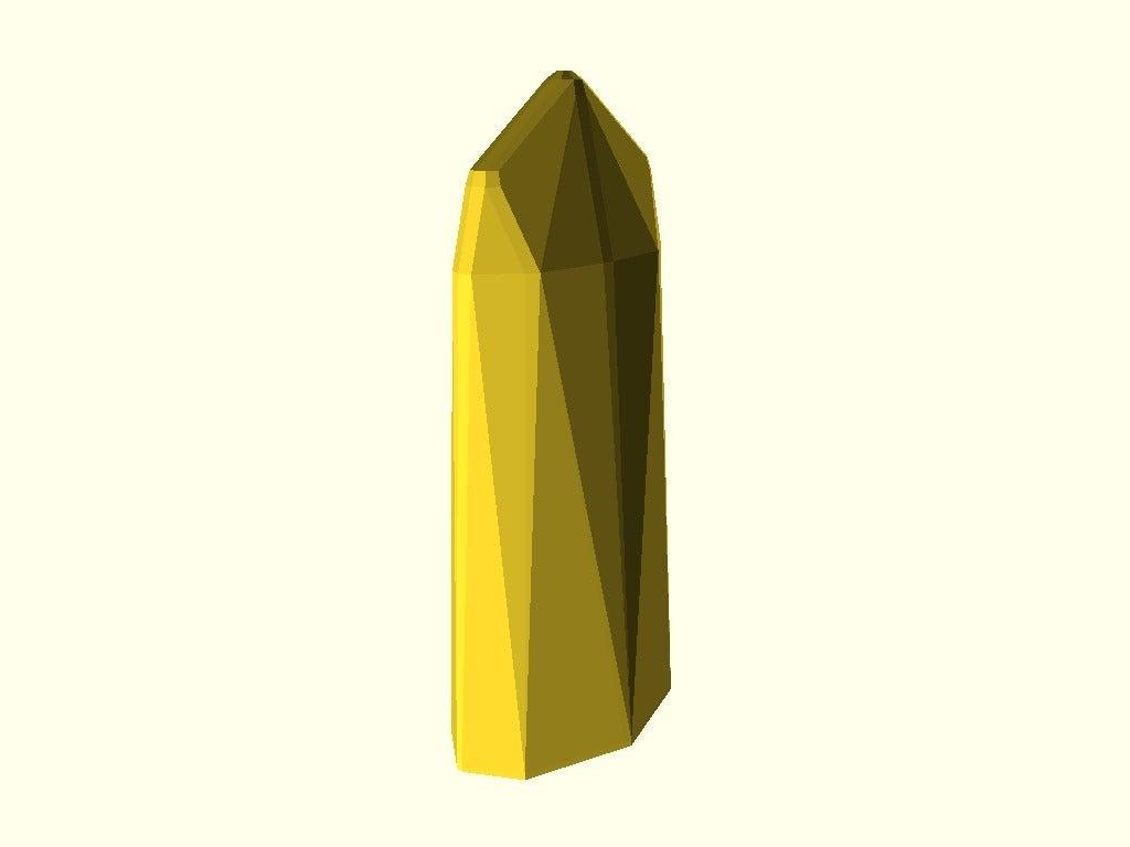 b68fbc51ca27490468031cabed2fd710.png Download free SCAD file Hnefatafl Board Game Set • 3D printing design, terraprint