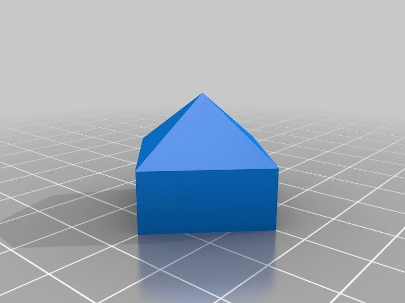 503ea42a7ad02b349fa6ed1c81dcacbc.png Download free SCAD file Ludus Latrunculorum Board Game Set • Model to 3D print, terraprint