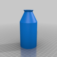 Télécharger fichier STL gratuit Portée de la Camera Obscura • Design pour impression 3D, terraprint
