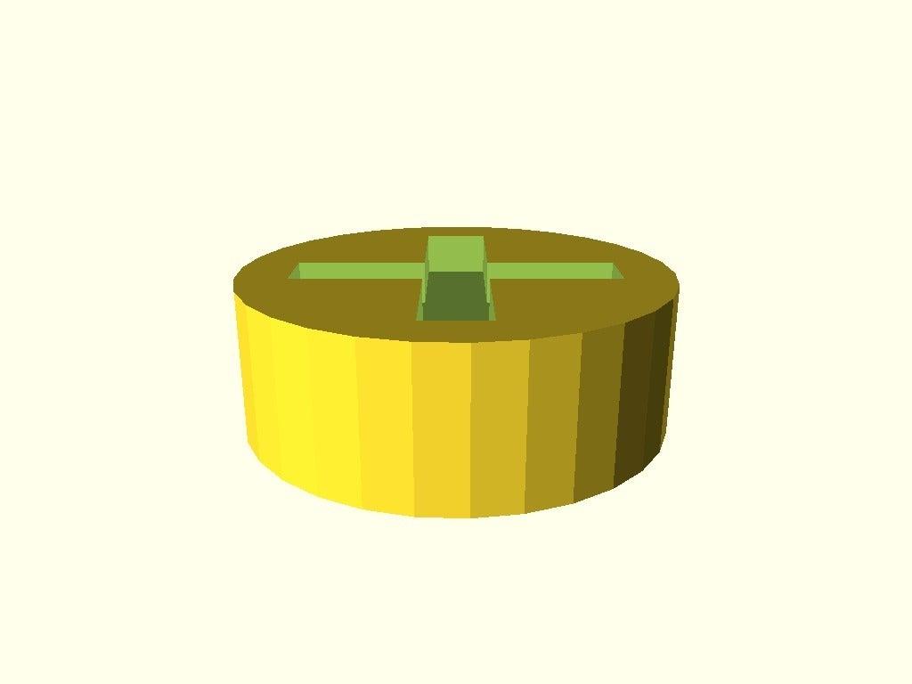 80364ae6f81693dcb6fd98e2223e12fb.png Download free SCAD file Ludus Latrunculorum Board Game Set • Model to 3D print, terraprint