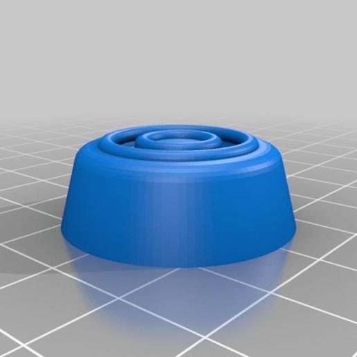 7e6b33603baad5321efd94df4ff0f0e8.png Download free STL file Makruk Thai Chess Set • 3D printing design, terraprint