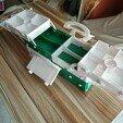1608827781244.jpg Download STL file Multiple container ( closed 180x370mm) construction Contenitore multipla trasportabile Multibox • 3D printable design, mikifly10