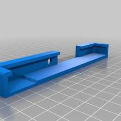 Download free 3D printing templates Samsung Galaxy S2 (remade from scratch), guumaster