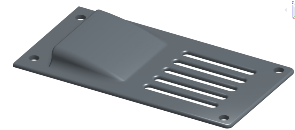 Annotation_2020-08-07_173758.png Descargar archivo STL Ritewing Nano Drak Print Bundle • Objeto imprimible en 3D, RobsLoco