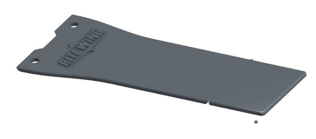 Annotation_2020-08-07_173836.png Descargar archivo STL Ritewing Nano Drak Print Bundle • Objeto imprimible en 3D, RobsLoco