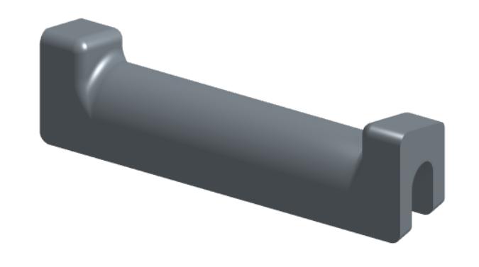 Annotation_2020-08-07_174020.png Descargar archivo STL Ritewing Nano Drak Print Bundle • Objeto imprimible en 3D, RobsLoco