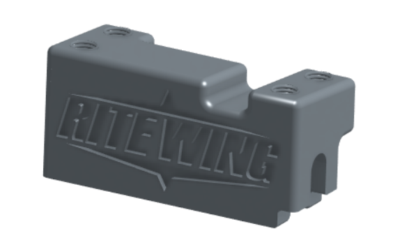 Annotation_2020-08-07_173959.png Descargar archivo STL Ritewing Nano Drak Print Bundle • Objeto imprimible en 3D, RobsLoco