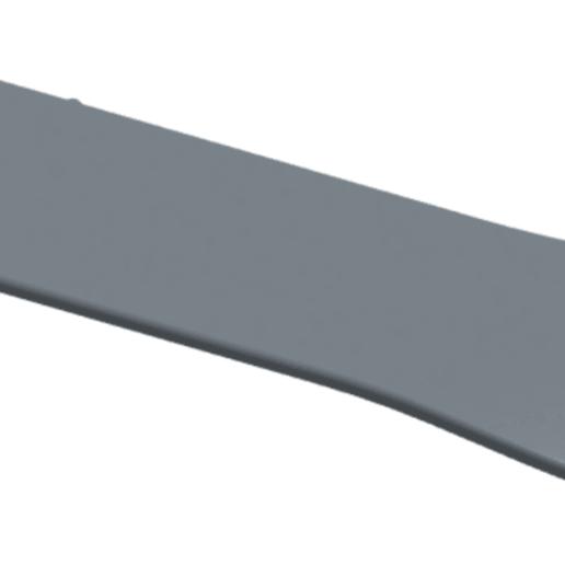 Annotation_2020-08-07_173900.png Descargar archivo STL Ritewing Nano Drak Print Bundle • Objeto imprimible en 3D, RobsLoco
