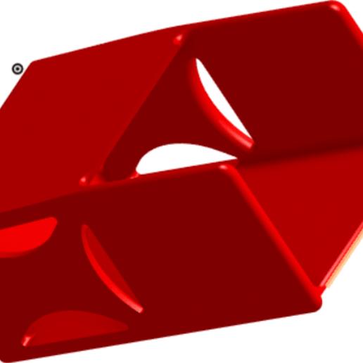 Annotation_2020-08-07_174144.png Descargar archivo STL Ritewing Nano Drak Print Bundle • Objeto imprimible en 3D, RobsLoco