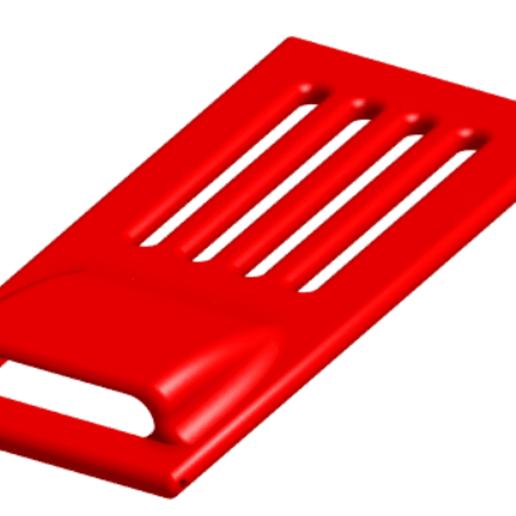 Annotation_2020-08-07_173929.png Descargar archivo STL Ritewing Nano Drak Print Bundle • Objeto imprimible en 3D, RobsLoco