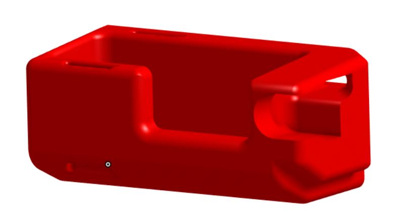 Annotation_2020-08-07_174058.png Descargar archivo STL Ritewing Nano Drak Print Bundle • Objeto imprimible en 3D, RobsLoco