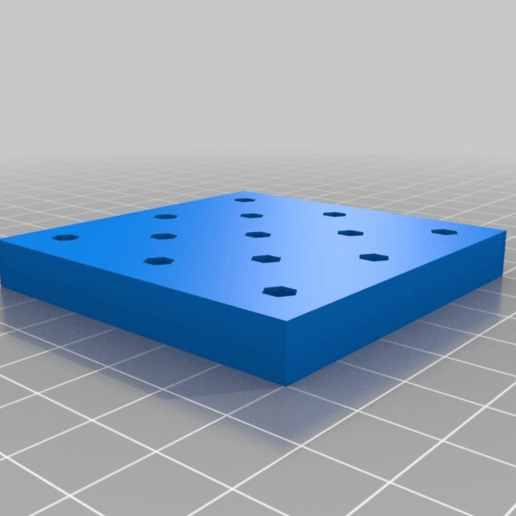b1e22cad43c1f7503c7b23d5b3ef9bae.png Download free STL file Nendoroid Stand / Base / Support • Template to 3D print, Hemoner